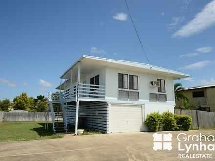 45 Thuringowa Drive, Kirwan 4817, QLD House Photo