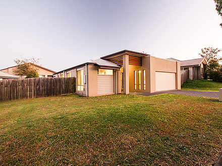 1069 Samford Road, Leichhardt 4305, QLD House Photo