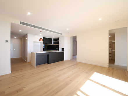 103/37 Churchill Street, Doncaster East 3109, VIC Apartment Photo