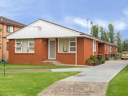 2/9 St Lukes Avenue, Brownsville 2530, NSW Unit Photo
