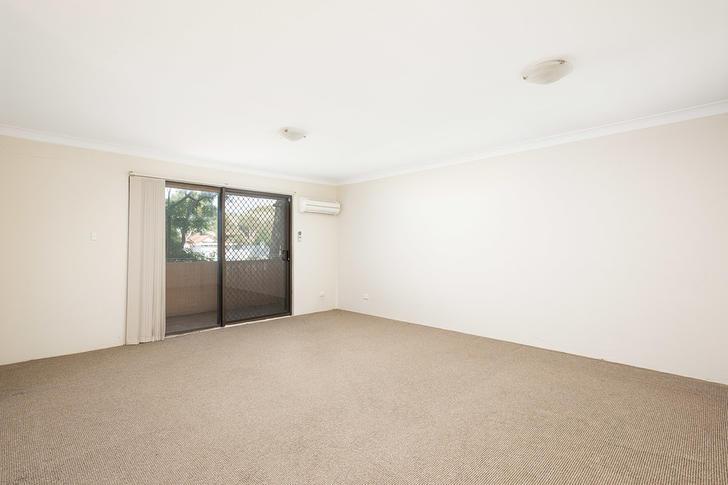 67/131-139 Oak Road, Kirrawee 2232, NSW Unit Photo