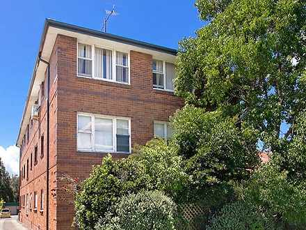 1/38 Pleasant Avenue, North Wollongong 2500, NSW Unit Photo