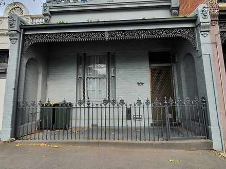 701 Spencer Street, West Melbourne 3003, VIC House Photo