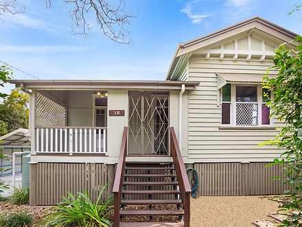 18 Shamrock Road, Darra 4076, QLD House Photo