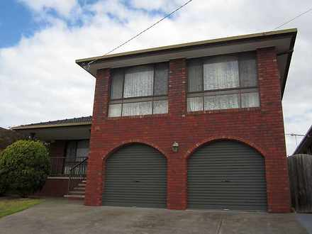 51 Edison Road, Bell Post Hill 3215, VIC House Photo