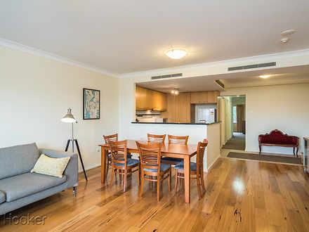 39/122 Mounts Bay Road, Perth 6000, WA Apartment Photo