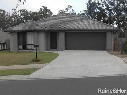 25 Rockford Drive, Bellbird Park 4300, QLD House Photo