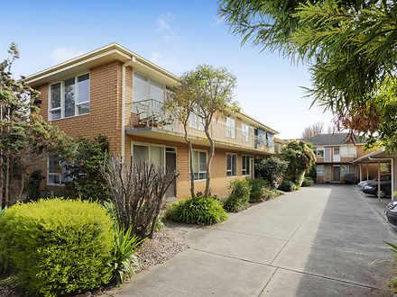5/9 Waratah Avenue, Glen Huntly 3163, VIC Apartment Photo