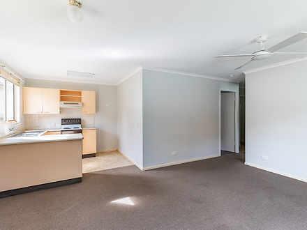 5/11-13 Magnus Street, Nelson Bay 2315, NSW Duplex_semi Photo