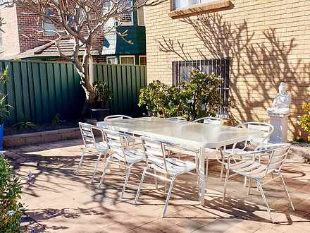 16 Park Street, Kogarah 2217, NSW House Photo