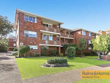 3/1-5 Richmount Street, Cronulla 2230, NSW Unit Photo