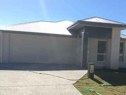 226 Todds Road, Lawnton 4501, QLD House Photo
