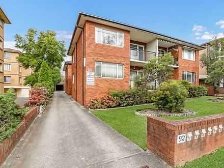 8/92 Leylands Parade, Belmore 2192, NSW Apartment Photo