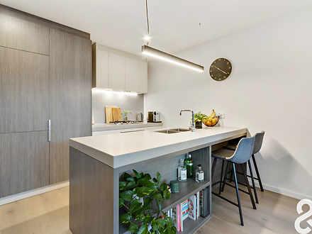 415/251 Johnston Street, Abbotsford 3067, VIC Apartment Photo