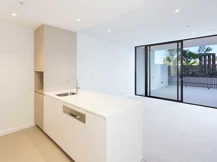 10111/320 Macarthur Ave, Hamilton, Hamilton 4007, QLD Apartment Photo