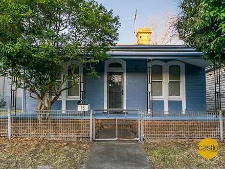 15 Bennett Street, Hamilton 2303, NSW House Photo