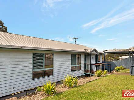 125 Plantain Road, Shailer Park 4128, QLD House Photo