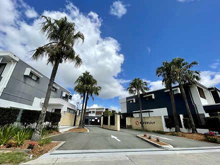 42 Stadium Drive, Robina 4226, QLD Townhouse Photo