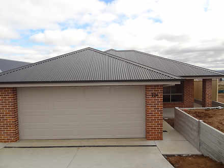 32A Sunbright Road, Kelso 2795, NSW House Photo