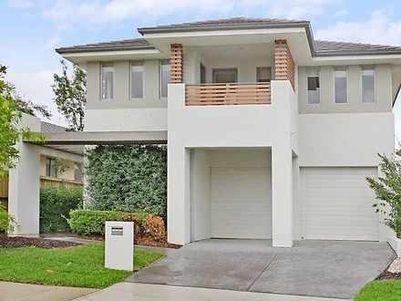 7 Peregrine Street, Gledswood Hills 2557, NSW House Photo