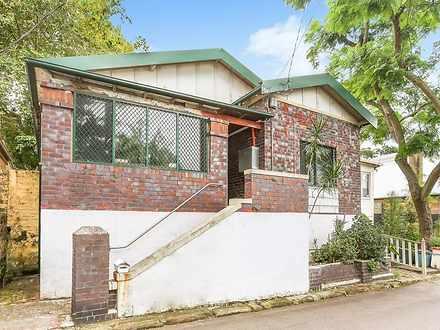 4A Datchett Street, Balmain East 2041, NSW House Photo