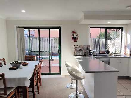 223 Middle, Cleveland 4163, QLD Townhouse Photo