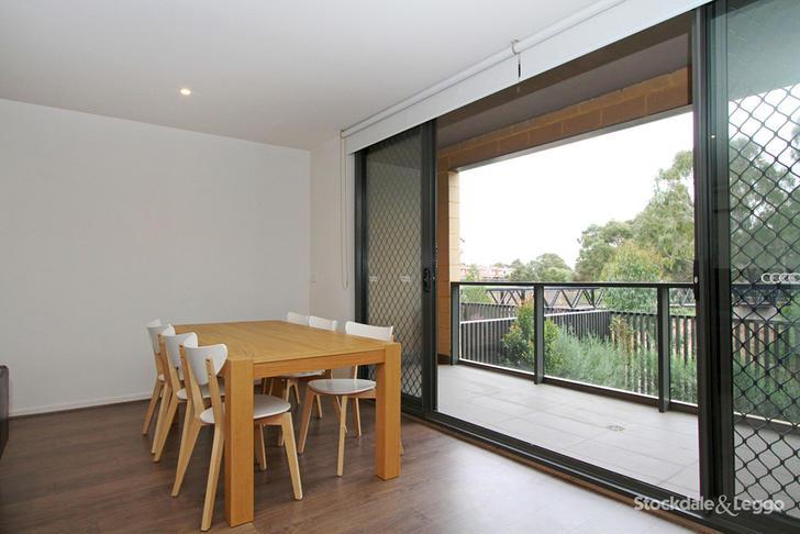 1/1 Collared Close, Bundoora 3083, VIC Apartment Photo