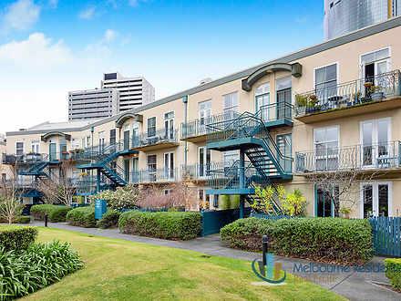 UNIT 13/106 Southbank Boulevard, Southbank 3006, VIC Apartment Photo