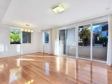 8/43 Kurraba Road, Neutral Bay 2089, NSW Apartment Photo