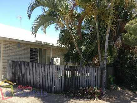 3/309 Bridge Road, East Mackay 4740, QLD Unit Photo