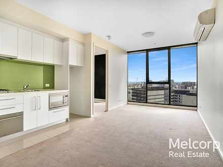 604/25 Therry Street, Melbourne 3000, VIC Apartment Photo