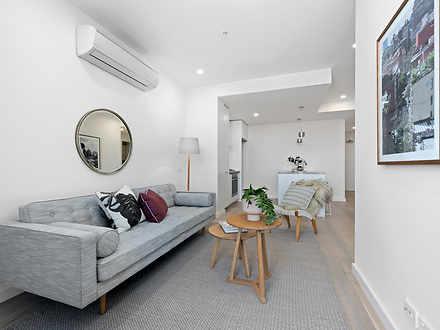 206/240-250 Lygon Street, Brunswick East 3057, VIC Apartment Photo