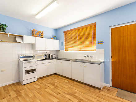 6/2 Lillian Street, Shoal Bay 2315, NSW Unit Photo