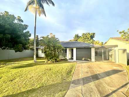 17 Oriana Drive, Mermaid Waters 4218, QLD House Photo