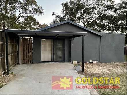 29A Mundamatta Street, Villawood 2163, NSW Flat Photo