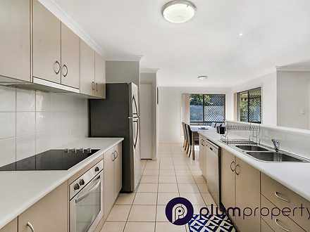 43 Turrbal Street, Bellbowrie 4070, QLD House Photo