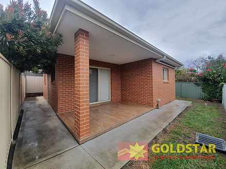 35A Morella Avenue, Sefton 2162, NSW Flat Photo