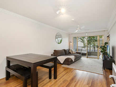 16/51 Pittwater Road, Manly 2095, NSW Unit Photo