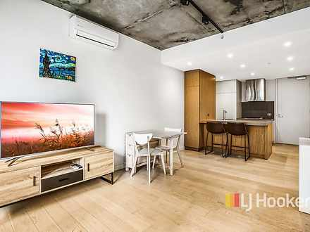 308/380 Queensberry Street, North Melbourne 3051, VIC Apartment Photo