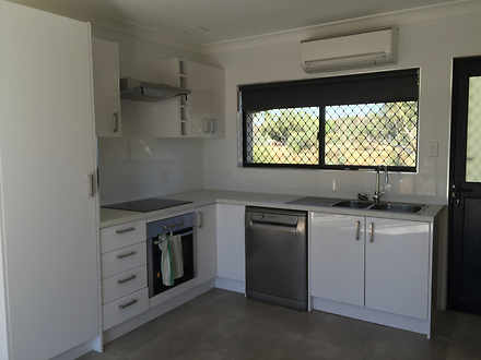 2/9 Burke Street, Mount Isa 4825, QLD Unit Photo
