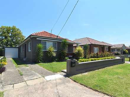 201 Gloucester Road, Beverly Hills 2209, NSW House Photo