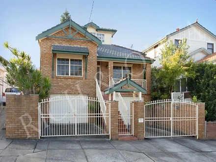 35 Watkin Street, Hurlstone Park 2193, NSW House Photo