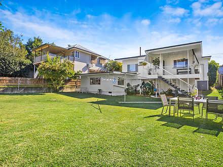 65 Thomas Street, Sherwood 4075, QLD House Photo