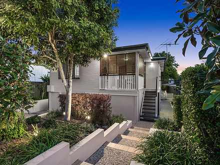 18 Carbethon Street, Manly 4179, QLD House Photo