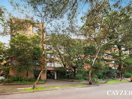 50C Napier Street, South Melbourne 3205, VIC Apartment Photo