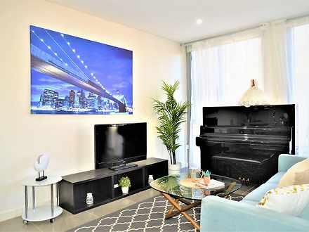 G11/5 Paddock Street, Lidcombe 2141, NSW Apartment Photo