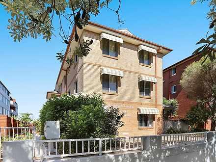 12/839-841 Anzac Parade, Maroubra 2035, NSW Apartment Photo