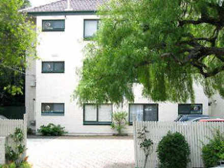 6/9 St James Road, Armadale 3143, VIC Apartment Photo