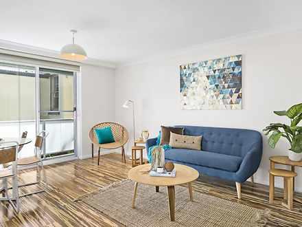 6/47 Australia Street, Camperdown 2050, NSW Apartment Photo