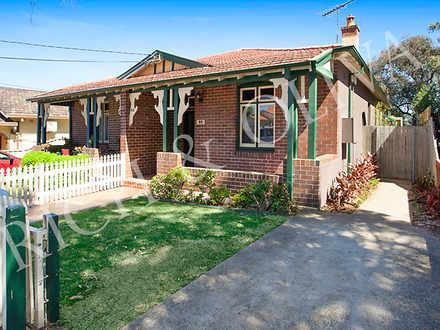 44 Brighton Avenue, Croydon Park 2133, NSW Duplex_semi Photo